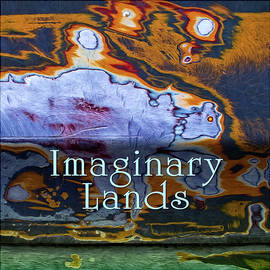 Imaginary Lands by Becky Titus