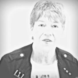 Sue Rosen - Imaging