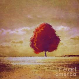 KaFra Art - Impressions of Autumn