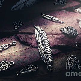 In light of nature icons - Jorgo Photography - Wall Art Gallery