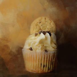 Jai Johnson - In The Bakery 4