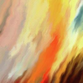 Matt Lindley - Inferno