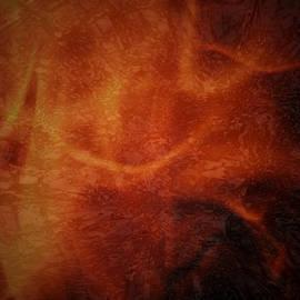 Richard Andrews - Inferno