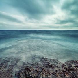 Stelios Kleanthous - Infinity Sea
