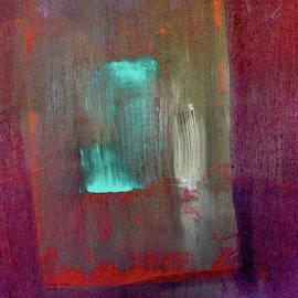 Mary Sullivan - Inner Space