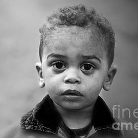 Charuhas Images - Innocence