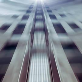 Wim Lanclus - Into The Future