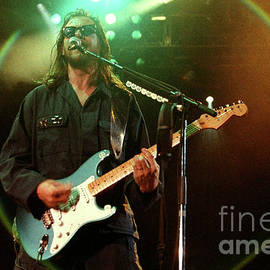 INXS-94-Kirk-1220 by Timothy Bischoff