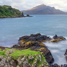 Isle of Skye - Scotland - Joana Kruse