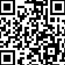 James Bo Insogna Qr Code by James BO Insogna