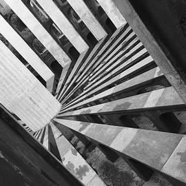 Scientila Duddempudi - Jantar Mantar