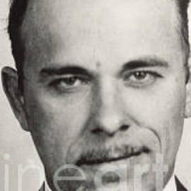 Pd - John Dillinger