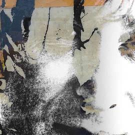 John Lennon - In My Life  - Paul Lovering