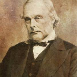 Joseph Lister, Medical Pioneer by Mary Bassett - Mary Bassett