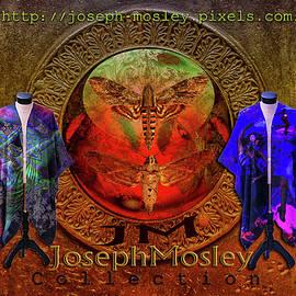Joseph Mosley - Joseph Mosley Collection Fine Art America