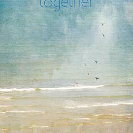 Journey Together by Darrel Giesbrecht