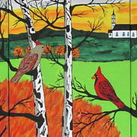 Jeffrey Koss - Just A Beautiful Day