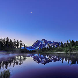 Just Before The Day by Jon Glaser