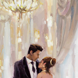 Steve Henderson - Just the Two of Us
