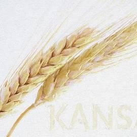 JC Findley - Kansas