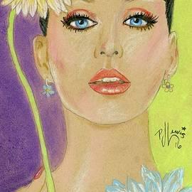 PJ Lewis - Katy Perry