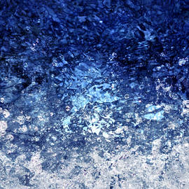 Richard Andrews - Kinetic - Vertical