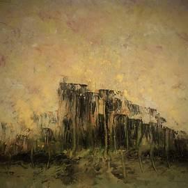 Karen Lillard - Kingdom at Dusk