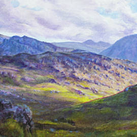 Kogelberg by Christopher Reid