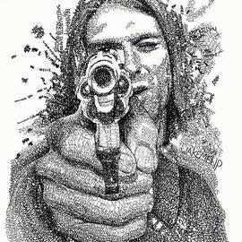 Michael Volpicelli - Kurt Cobain