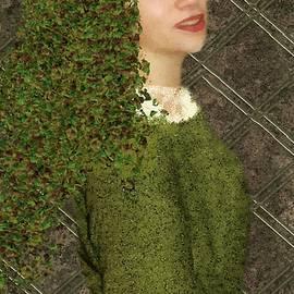 La Primavera by RC DeWinter