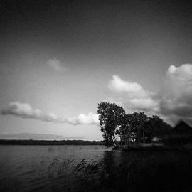 Andrey Godyaykin - Landscape #9312