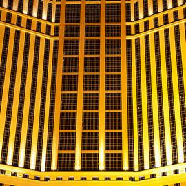 Bob Christopher - Las Vegas Gold 1