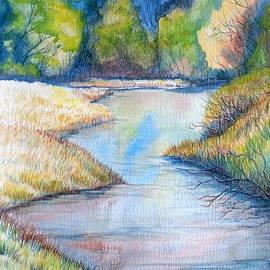 Joey Nash - Lazy River