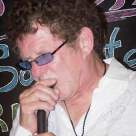 Bob Hislop - Lee Oskar