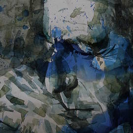 Leonard Cohen - It Goes Like This The Fourth The Fifth - Paul Lovering