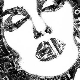 Tony Rubino - Less Complicated