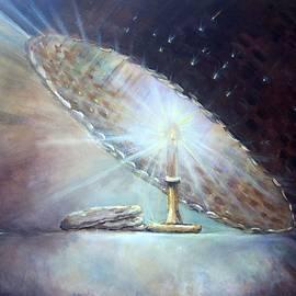 Deborah Smith - Let it Shine