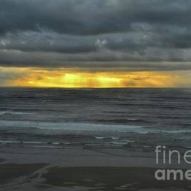 Lauren Leigh Hunter Fine Art Photography - Let There be Light