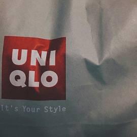 Takashi Hiramoto - #lifestyle #uniqlo #fashion