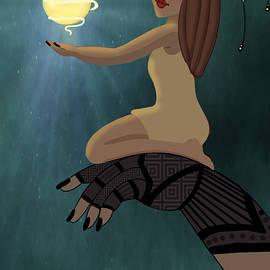 Lee DePriest - Light
