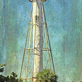 Lighthouse - Guiding Light