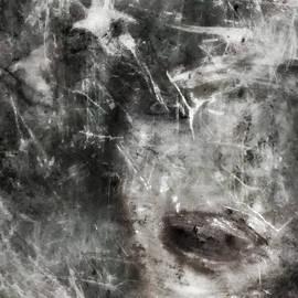 Viggo Mortensen - Like A Bird