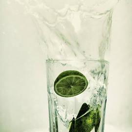Lime by Sebastien Coell