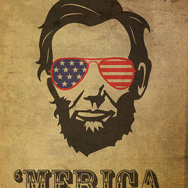 Design Turnpike - Lincoln Merica