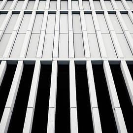 Lines - Ondrej Supitar