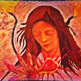 Christine Paris - Listen to your heart
