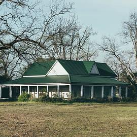Kim Hojnacki - Little House on the Prairie
