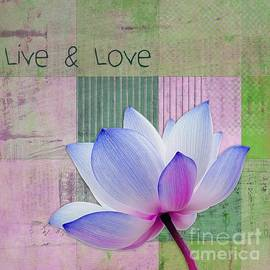 Variance Collections - Live n Love - 03a11