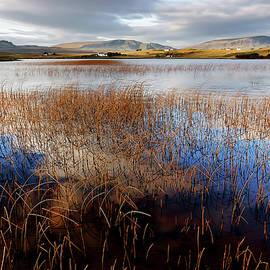 Loch Mealt - Nichola Denny