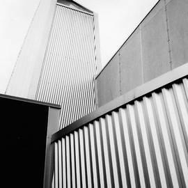 Dennis Knasel - Louisville Steel